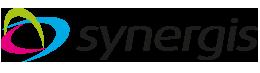 logo synergis